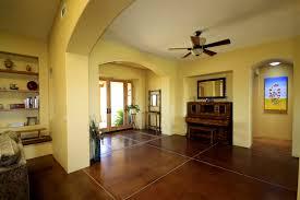 Bathroom Tile Floor Ideas by Indoor Tile Flooring Tile Brick Wall Patterns Italian Remodel
