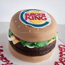 18th birthday cake ideas for men a birthday cake