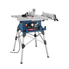 Table Saw Laminate Flooring Diablo 10 In X 24 Tooth Ripping Saw Blade D1024x The Home Depot