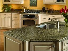 kitchen lowes bathroom countertops granite transformations cost
