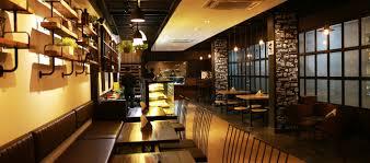 mantra cuisine taste mantra i multi cuisine restaurant restaurant in kunnamkulam