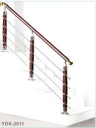 Stainless Steel Handrails Brisbane Stainless Steel Handrail Designs In Kerala Smart Easy And Time