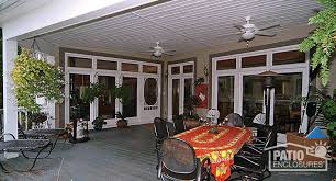 Patios Covers Designs Pictures Of Porch And Patio Covers Patio Enclosures