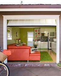 Best  Garage Conversion To Family Room Ideas On Pinterest - Garage family room