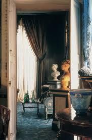 Wohnzimmer Franz Isch Franzosischen Stil Interieur Ideen Interior Design Im