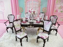 barbie dining room set barbie dining room 1996 barbie dining room chairs barbie dining room