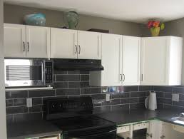 White Kitchen Tile Backsplash 65 Kitchen Backsplash Tiles Ideas Tile Types And Designs Modern
