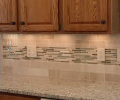 jado kitchen faucets tiles backsplash shiplap backsplash contemporary knobs and pulls