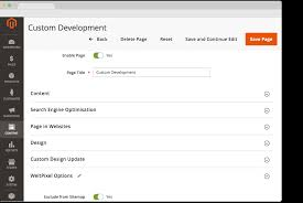 magento 2 google xml sitemap enhanced control over sitemap
