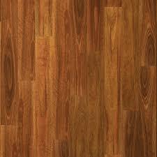 Evolution Laminate Flooring 8mm Dark Spotted Gum 1 Strip Hardwood Flooring Floating Floors