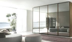 chambre avec miroir armoire miroir chambre ebuiltiasi com