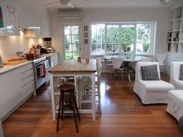 the 25 best kitchen renovations sydney ideas on pinterest home