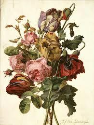 famous botanical artists botanical art u0026 artists