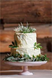 pastel de bodas de ideal cakes boda rosita pinterest cake