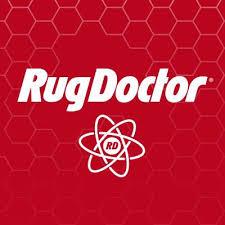 Rug Doctor Upholstery Tool Not Spraying Rug Doctor Rugdoctor Twitter