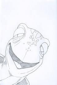 crush 5 minute sketch by logan zawacki logan zawacki flickr