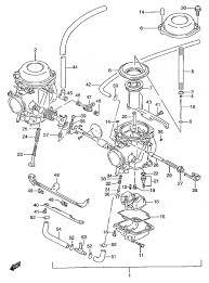 wiring diagrams 3 5 mm stereo jack wiring diagram stereo jack