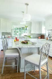 bar stools for kitchen island trinidad bar stools for kitchen