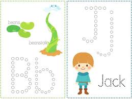 hd wallpapers jack and the beanstalk worksheets kindergarten