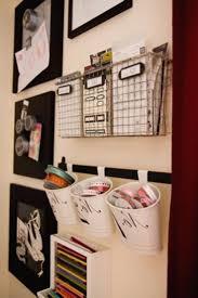 kitchen bulletin board ideas kitchen bulletin board ideas photogiraffe me