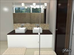 bathroom tiles idea bathroom magnificent bathroom wall tiles design how to prepare