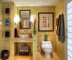 Asian Bathroom Decor Kahtany - Asian bathroom design