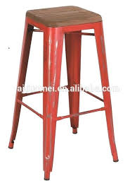 best bar stools for kids stackable stools for classroom 9 best stool images on kids stool