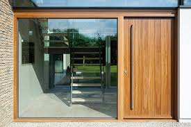 Front Door Windows Inspiration The Latest House Door Design Inspiration Artdreamshome