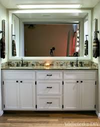 design your own bathroom vanity best 25 custom bathroom cabinets ideas on custom