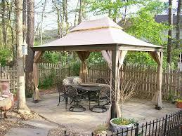 amazing fortunoff patio furniture