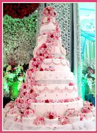 wedding cake surabaya zp navy blue by it s cake surabaya bridestory