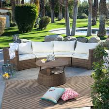 Curved Patio Sofa Curved Patio Sofa Or Contemporary Curved Patio Sofas And Benches