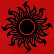 black hole sun t shirt spreadshirt