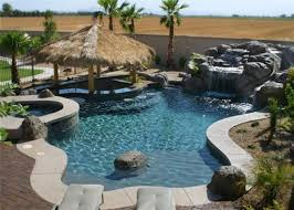 free form pools arizona swimming pools swimming pool quotes
