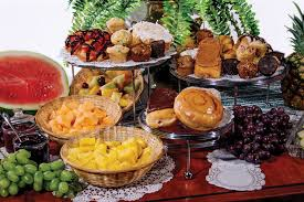 Does Old Country Buffet Serve Breakfast by Blue Gate Restaurant Shipshewana Indiana Menus Group Info