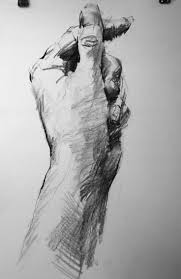 best 25 hand sketch ideas on pinterest hand drawings hand