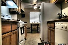 kitchen cabinets concord ca spectacular kitchen cabinets concord ca l30 about remodel wonderful