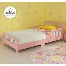 luxury low toddler bed inspirational vgmnation com