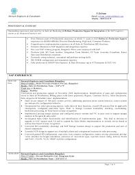 sap crm technical consultant resume sample sap resume 19 sap abap fresher nardellidesign com