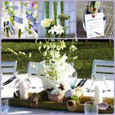 spectacular bamboo table decorations 41 to your home decoration