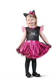 cheap halloween kids costumes from primark tesco asda b u0026m and