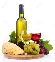 cartoon wine and cheese wine and cheese images u0026 stock pictures royalty free wine and