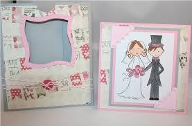 wedding shower hostess gifts creative wedding shower hostess gift ideas all home ideas