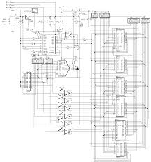 arduino board as cpld or gal programmer