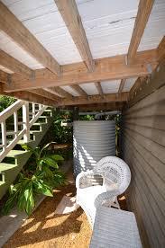 house porch ncptt porch u0026 porch elements