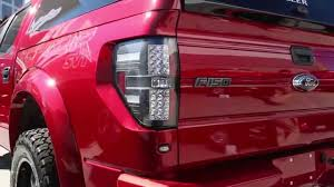 2010 ford f150 tail light cover spyder auto presents 2009 2014 ford f150 spyder led tail lights at