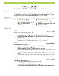 sle line cook resume 16 best business writing images on