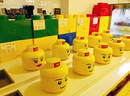 lego kitchen google lego playground with food