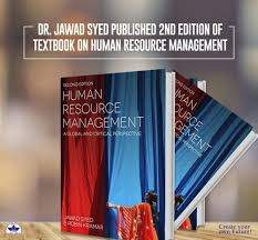 global property management human resource management a global and critical perspective
