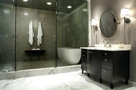 bathroom design with glass showerbathroom shower door cleaner